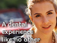 Dental Implants India
